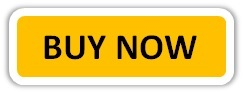 Science Workbook Class 1 Buy Now Button