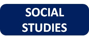 Social Studies Olympiad Last Date of Registration