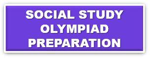 Social Study Olympiad Preparation