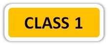 Talent Search Class 1