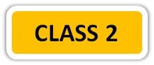 Talent Search Class 2