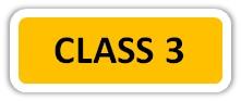Talent Search Class 3