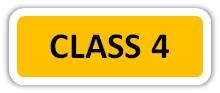 Talent Search Class 4