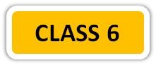 Talent Search Class 6