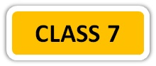 Talent Search Class 7